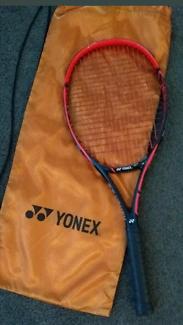 Yonex Vcore SV 98