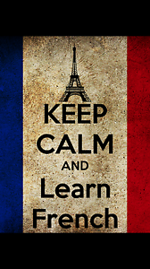 French lessons Oatley Hurstville Area Preview