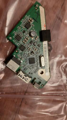 WD Elements controll board  4061-705094-301 Rev AC