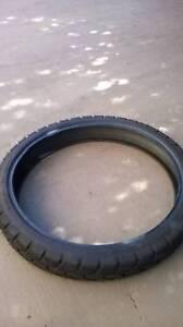 Dunlop Trailmax D604 Front 3.00-21 Tyre Bracken Ridge Brisbane North East Preview