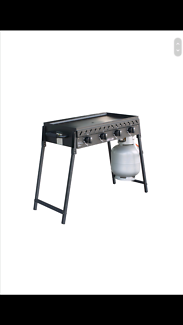 Bbq, event Hire