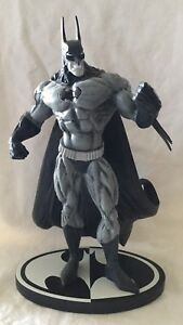 BATMAN STATUES FOR SALE