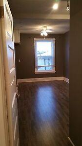 Historical Apartment for Rent in Downtown Galt Cambridge Kitchener Area image 10