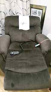 recliners powered Sofas