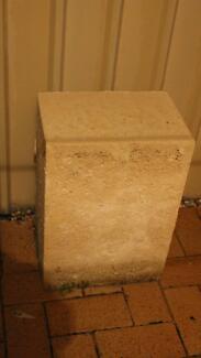 Limestone Blocks Alexander Heights Wanneroo Area Preview