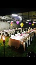 All Out Entertainment & Party Hire Chipping Norton Liverpool Area Preview