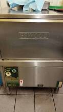 ESWOOD UC25 Dishwasher St Leonards Willoughby Area Preview