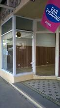 Shop for lease at Prince street Grafton Grafton Clarence Valley Preview