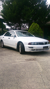 Cheap fantastic duel fuel first car great or run about Frankston Frankston Area Preview