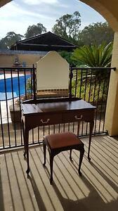 Antique Style Furniture for Sale Richmond Hawkesbury Area Preview