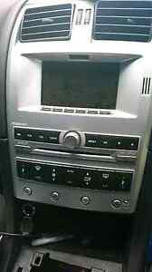 BA BF PREMIUM SOUND DUAL ZONE COLOUR SCREEN 6 STACK CD ICC Airlie Beach Whitsundays Area Preview