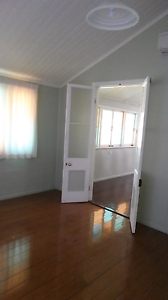 Aitkenvale room for rent. Aitkenvale Townsville City Preview