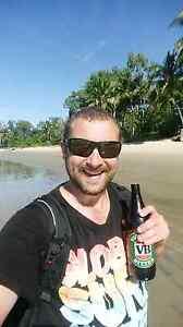 Travel mate North Mackay Mackay City Preview