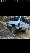 Suzuki vitara Narara Gosford Area Preview