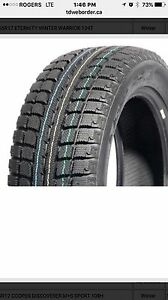 Guru tires new and used winter tires steel rims and ally