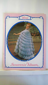 IRENE-Souvenir-Program-DEBBIE-REYNOLDS-PATSY-KELLY-RUTH-WARRICK-1973