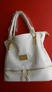 SJS-HANDBAG-WOMEN-LEATHER-COLLECTION-NEW-YORK-NWT