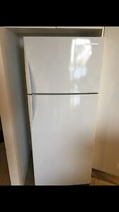 Westinghouse 390 lt fridge with delivery Canada Bay Canada Bay Area Preview