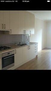 Mawsonlakes town house to rent lease av cheap rent !! Mawson Lakes Salisbury Area Preview