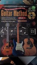 Guitar Lessons by Sharni Cardiff Lake Macquarie Area Preview