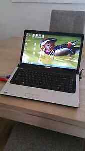 Dell Laptop 128GB SSD As New Mount Gambier Grant Area Preview
