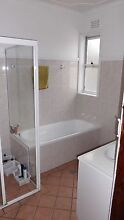 own fully furnished room,suit student or professional North Epping Hornsby Area Preview