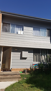 Department of Housing SWAP Claymore Campbelltown Area Preview
