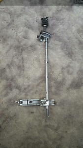 Cymbal Boom arm and clamp drums Cymbals Fairfield Fairfield Area Preview