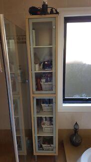 Bathroom Cabinet Cabinets Gumtree Australia Liverpool Area