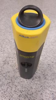aqua jam bluetooth speaker