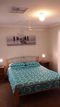 Double Room with Ensuite in lovely SOUTH PERTH! Wattle Grove Kalamunda Area Preview