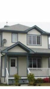 2 Story house in Silverberry