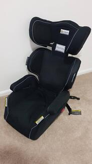 Infasecure Child Car Seat