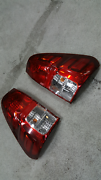Hilux Tail lights  Clovelly Park Marion Area Preview