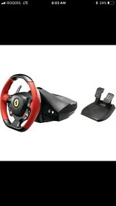 Driving simulator! With forza
