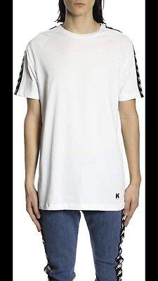 NWT Kappa Kontroll Tshirt , Sold Out Everywhere. Size L