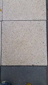 Pavers secondhand Seaton Charles Sturt Area Preview