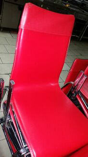 Chairs Commercial hospitality dining catering sturdy