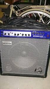 AMP-BASS_75W_Guitar Warriewood Pittwater Area Preview