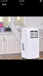14000 btu air conditioner