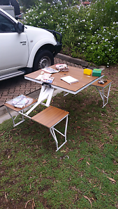 Garage sale leftovers Wattle Grove Liverpool Area Preview
