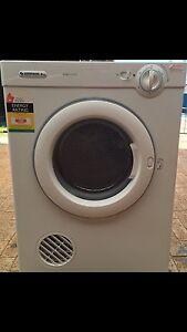 Simpson Dryer Thornlie Gosnells Area Preview