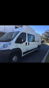 HOUSE REMOVALIST: All Jobs Welcome Perth Perth City Area Preview