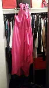 Online Clothes Garage sale Ellenbrook Swan Area Preview