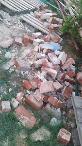 Bricks For FREE Findon Charles Sturt Area Preview