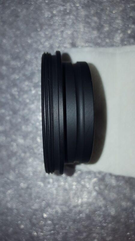 sharplan laser mounting ring