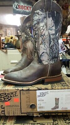 be629b94183 Western - Justin Boots - 3 - Trainers4Me
