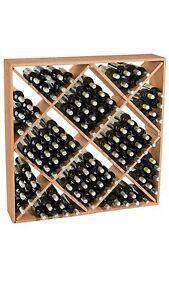 Wine rack wanted
