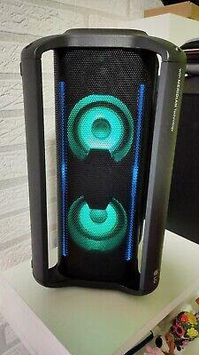 LG PK7 XBOOM GO BLUETOOTH SPEAKER