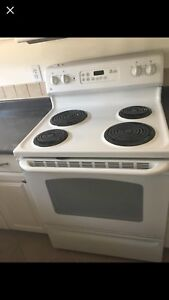 Stoves-Application -